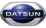 Datsun