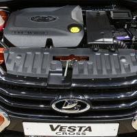 АВТОВАЗу нужны госсубсидии на разработку новых двигателей