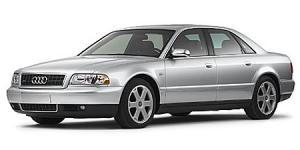 Audi A8 (D2) 1994 - 2002 Long