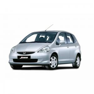 Honda Jazz I 2001 - 2008