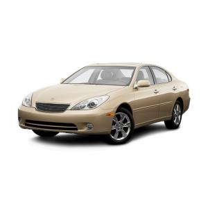 LexusES300/330 IV 2001 - 2006