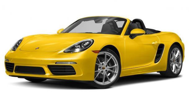EVA коврики на Porsche 911 (991) (2011->) передние