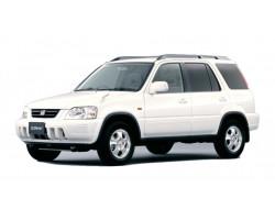 EVA коврики на Honda CR-V I (АКПП) 1995 - 2002
